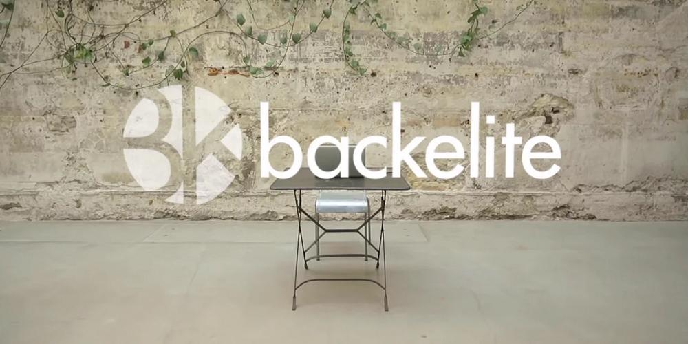 Agence Backelite