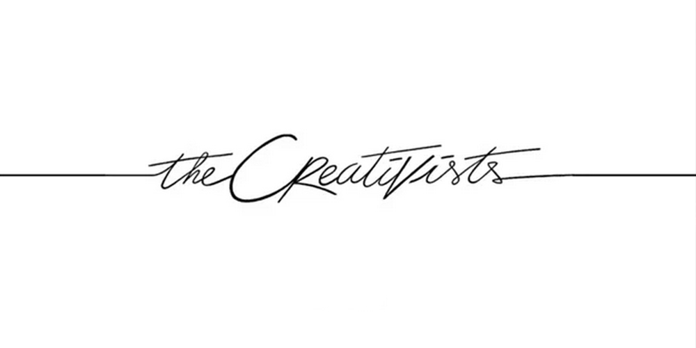 The Creativists