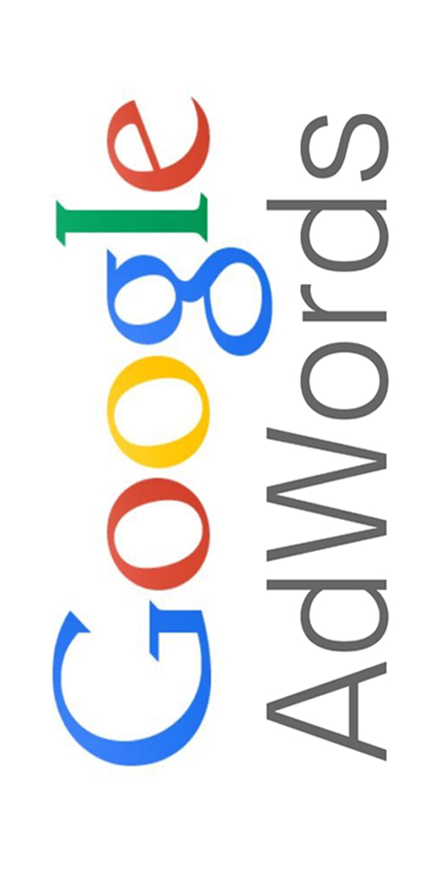 Google AdWords Academies