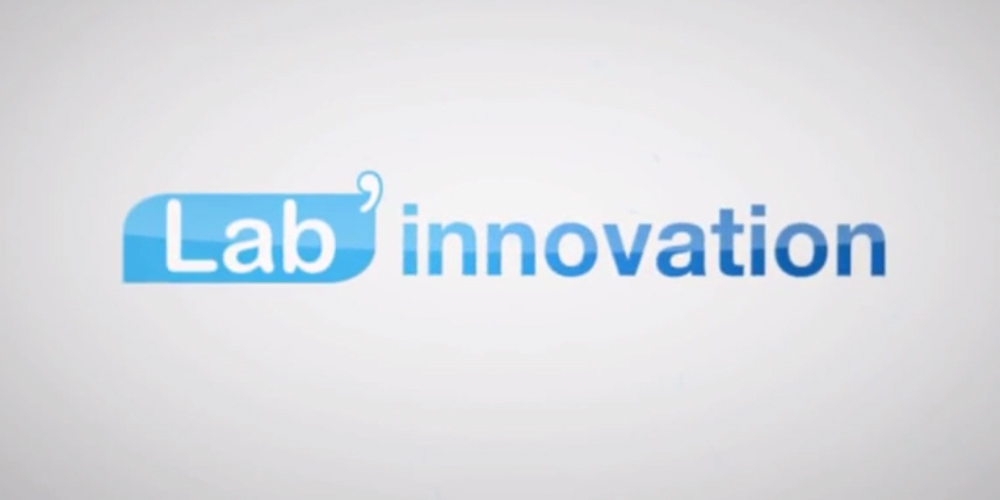 Capgemini Lab'innovation